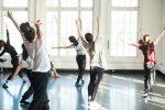 thumbnail Danse-Études 2019