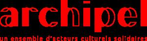 Archipel logo