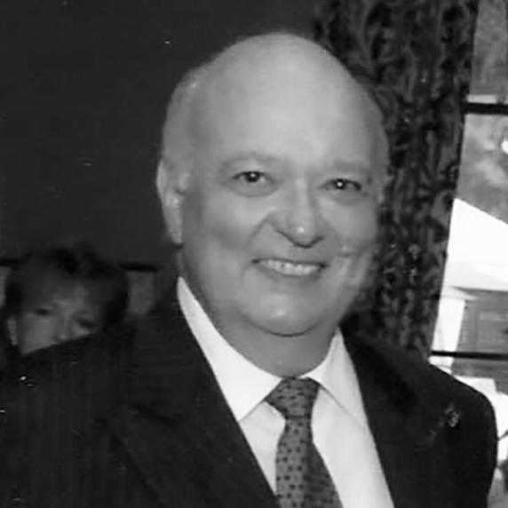 Jean-Pierre Paradis